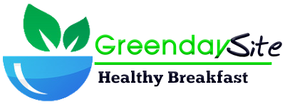 Greendaysite