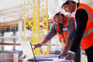 Correctly Using Software for Occupational Health and Safety