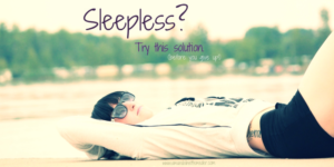 The Best Compendium of Information About Sleeplessness Will Be Here