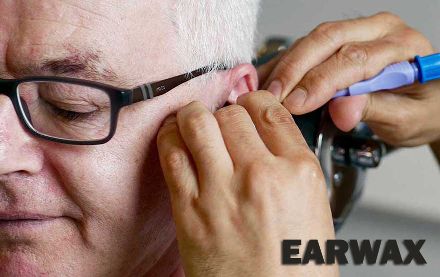 3 Tips for Good Earwax Removal to Have Healthy Hearing