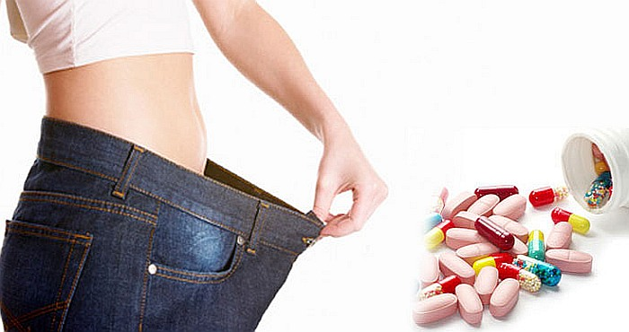 How to Buy Weight Loss Pills Online?