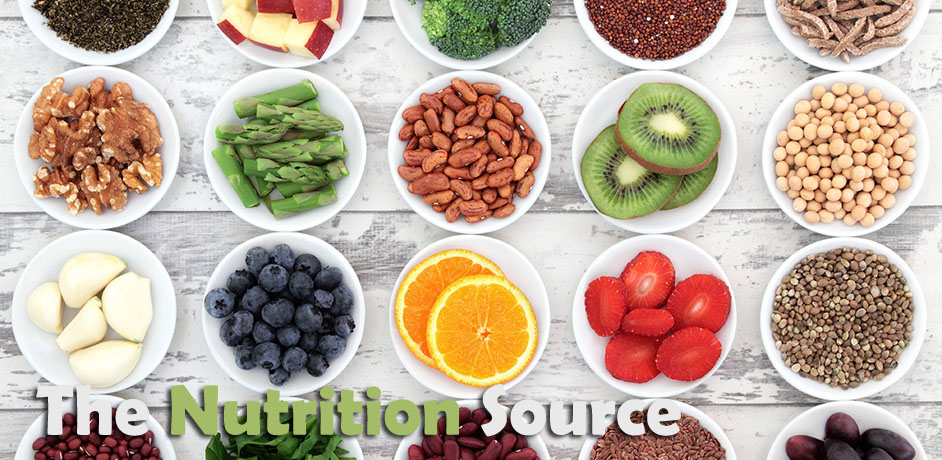 The Nutrition Source Rethinking The Science Of Nutrition