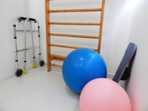 Benefits of Seeking Help from a Physical Therapist