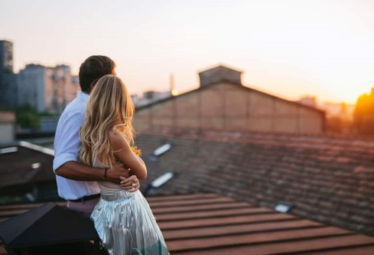 Easy Ways to Create Good Relationships in Every Aspect of Your life