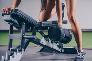 How to Choose a Muscle Gain Program