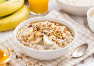 What to Eat Before Bed to Maintain Muscle