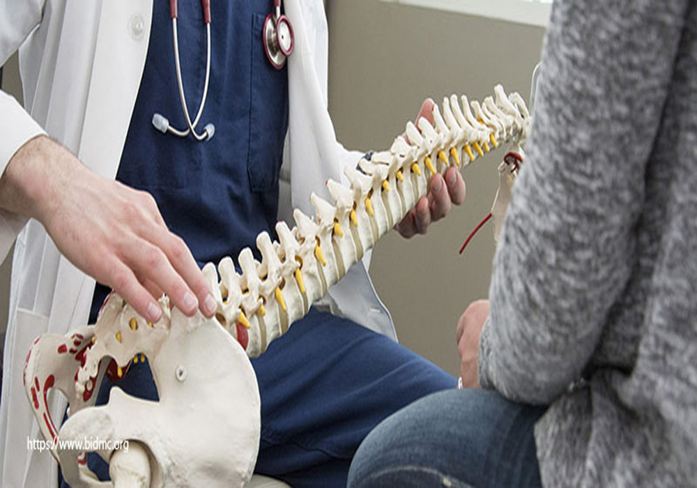 When to See a Bone and Joint Doctor
