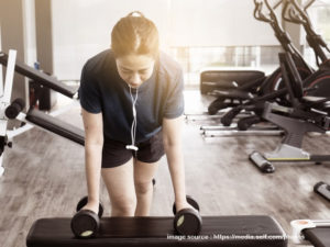 Fitness Tips For Halfway Through the Year - Have You Met Your Healthy Living Goals?