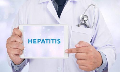Health Insurance - What Is Hepatitis?