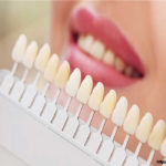 Cosmetic Dentistry Is Able to Install New Confidence and Raise Self-Esteem