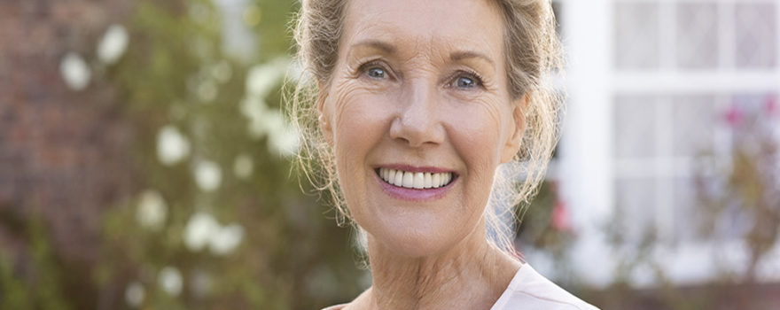 Cosmetic Dentists Bring Beautiful Healthy Smiles to the Front