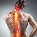 Pain Management – Say Goodbye To Pain With Needles
