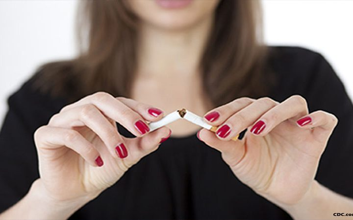 The Cost of Smoking in Our Medical System