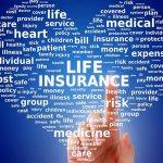 What Are The Things You Need To Know When Shopping For Health Insurance Online?