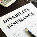 What Are the Different Types of Disability?