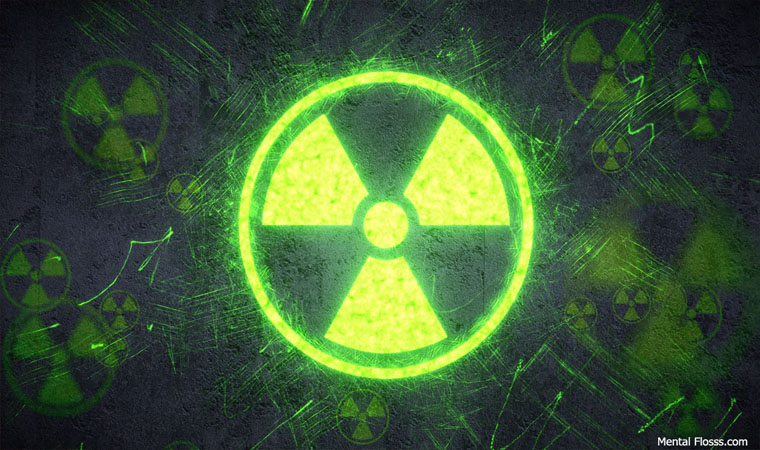 No Threat of Radiation Poisoning From Fallout or A single A lot more Cover Up? What Really should We Do?