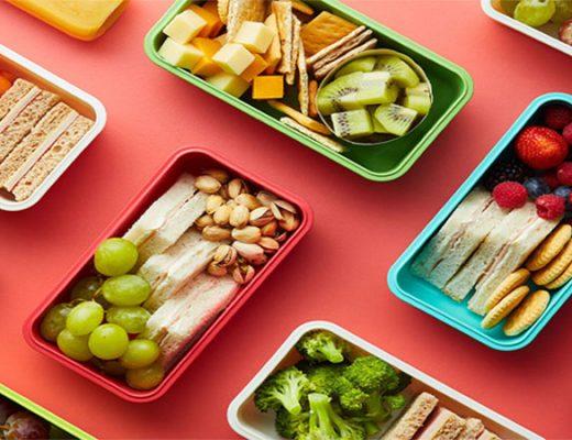 3 Ways to Guarantee Healthy Eating Success