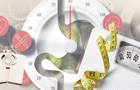 A Cross-Cultural View of Health Issues Associated With Weight