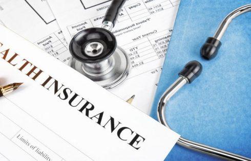 Understanding Quick Term Health Insurance