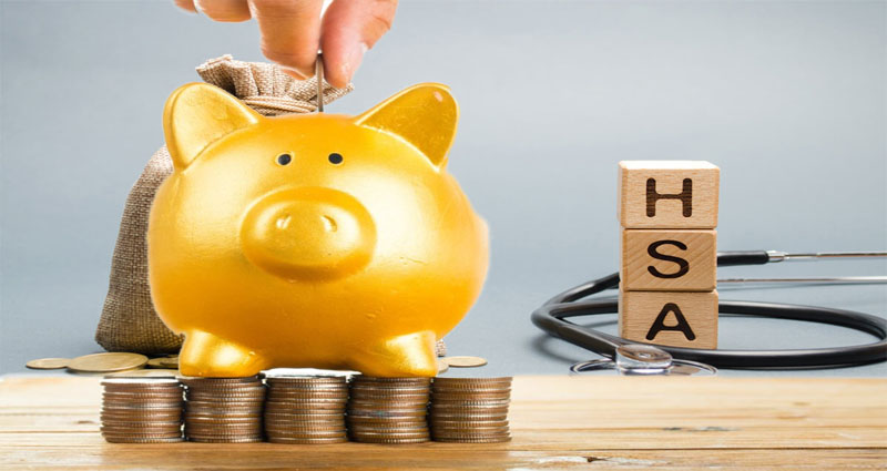 Making use of Your Overall Health Savings Account to Develop Retirement Savings